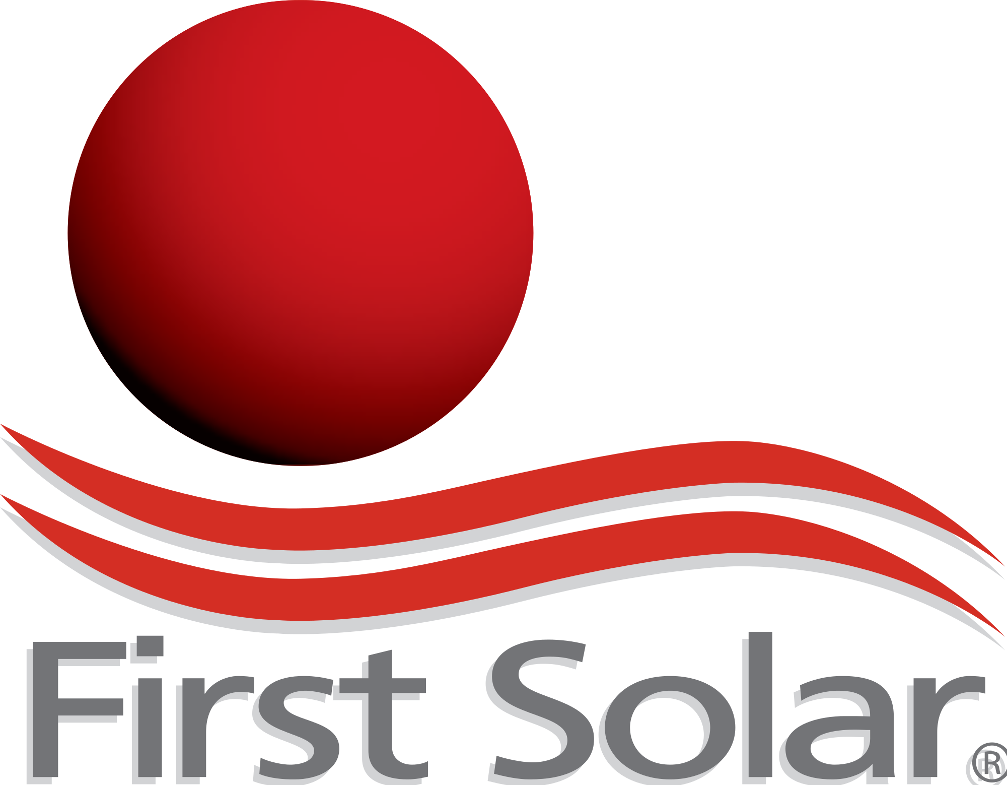 First Solar Office Buildings